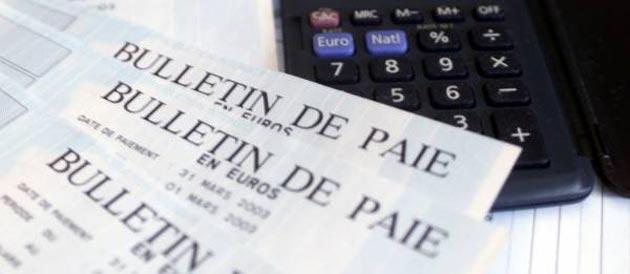 bulletin_de_paie