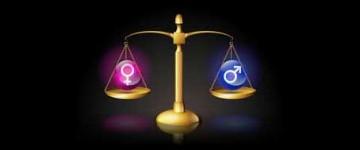 egalité hommes femmes 4